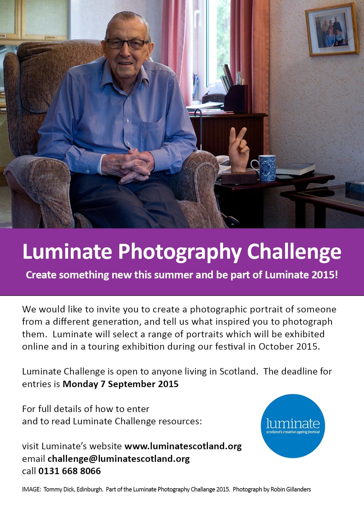 luminate poster small jpeg